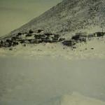 Деревня Ном