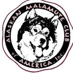 Подготовлен Клубом Аляскинских Маламутов Америки (AMCA, 2011)