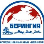 Логотип гонки